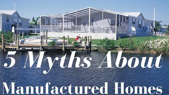 5_Myths_About.jpg