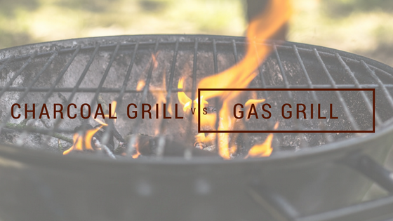 Gas Grill Charcoal Grill-1.png