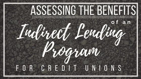 Indirect Lending Program.png