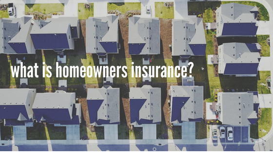 homeowners insurance-1.png