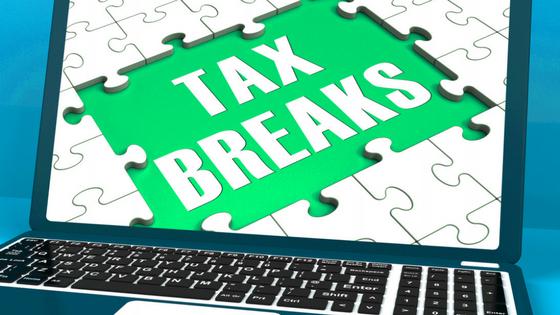 tax breaks.png