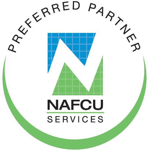NAFCU Preferred Partner