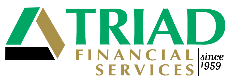 Triad Financial Services