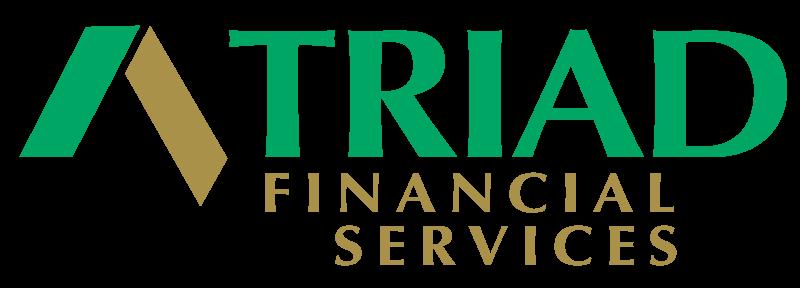 Triad Financial Services