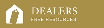 Free Resources for Dealers