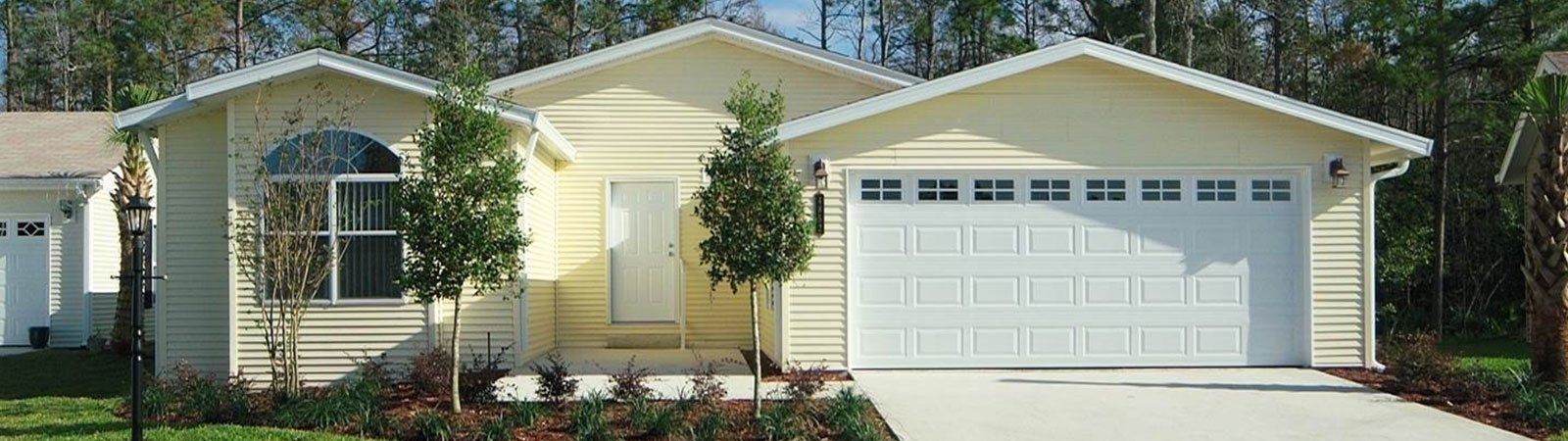 Apply For A Manufactured Home Loan