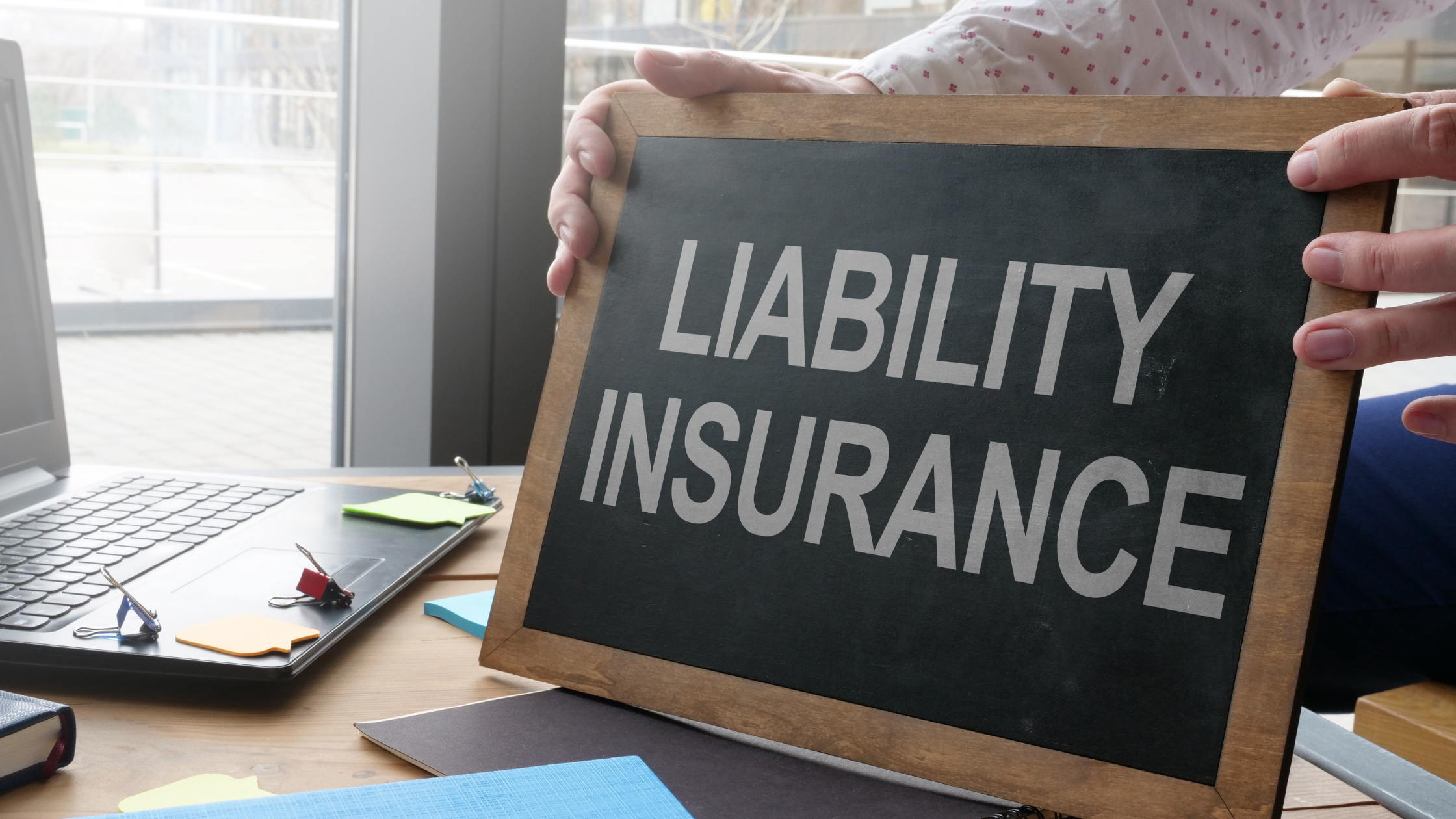 Top 3 Reasons Manufactured Homeowners Should Carry Liability Insurance