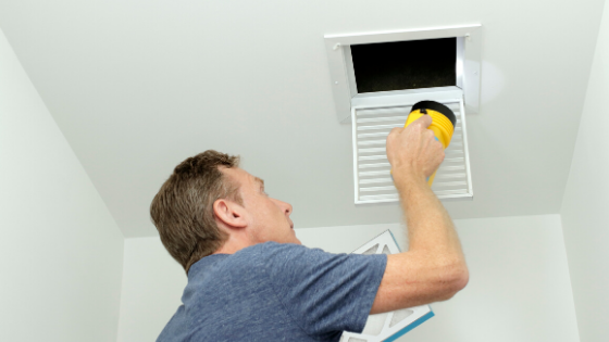 New Homeowner Tips to Keep Your HVAC System in Top Shape