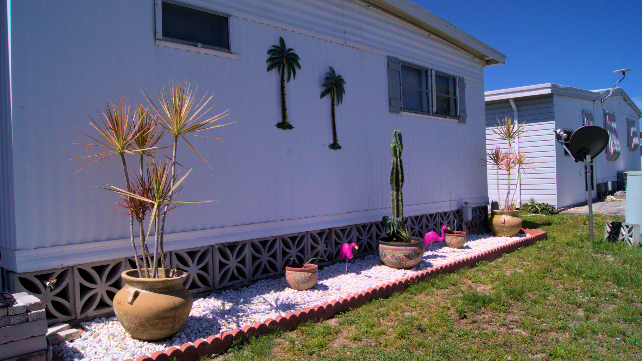 Can Owning Your Own Manufactured Home Save You Money?