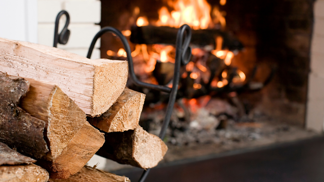 Stay Warm With These Heater Tips