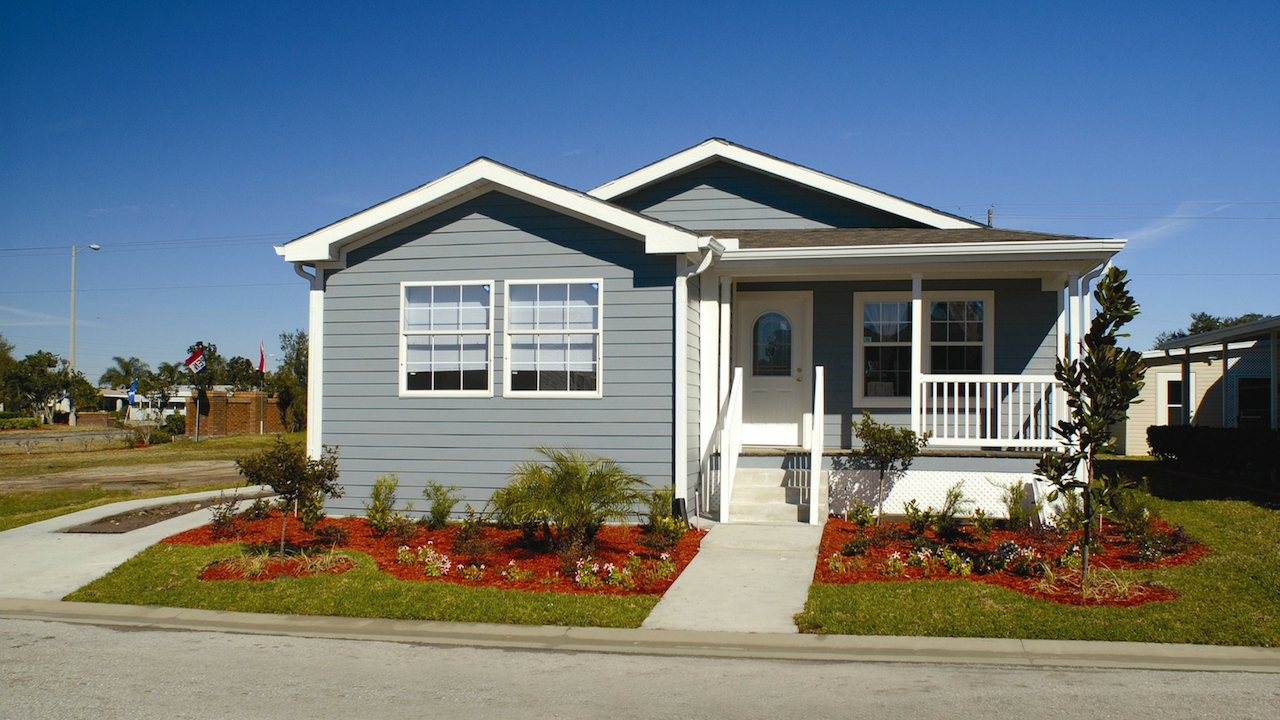 Upgrades That Can Increase the Value of Your Manufactured Home